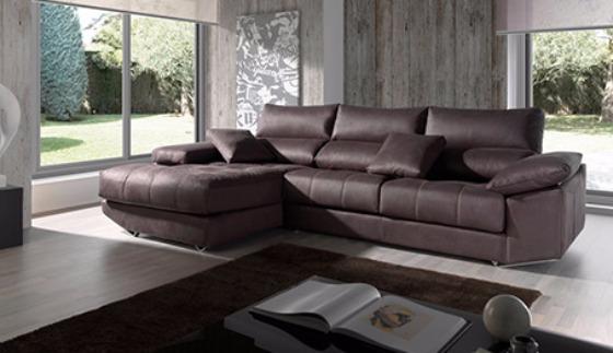 Comprar sofas en valencia great ikea redecora su negocio for Wallapop valencia muebles